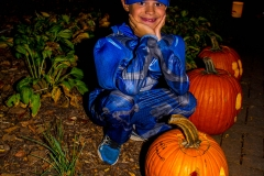 2017-10-14-Pumpkin-Glow (13 of 15)