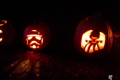 2017-10-14-Pumpkin-Glow (15 of 15)