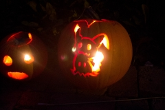 2017-10-14-Pumpkin-Glow (7 of 15)