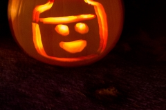 2017-10-14-Pumpkin-Glow (8 of 15)