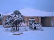 snow_016
