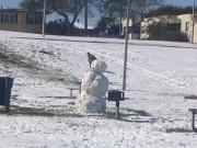 snow_024