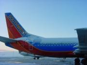 southwestsnowplane3