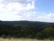 hill_019