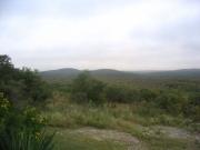 hill_042