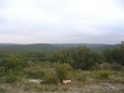 hill_045