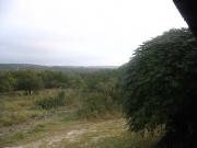 hill_048