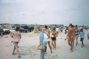 Texas Sandfest  4/17/05