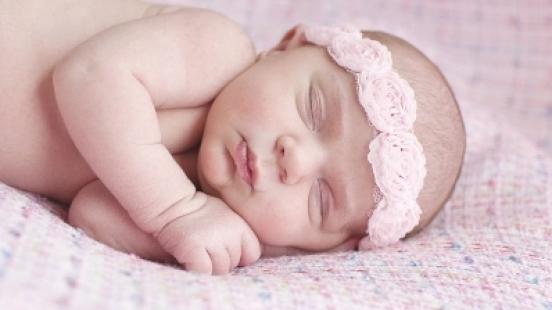crudwell-newborn_040