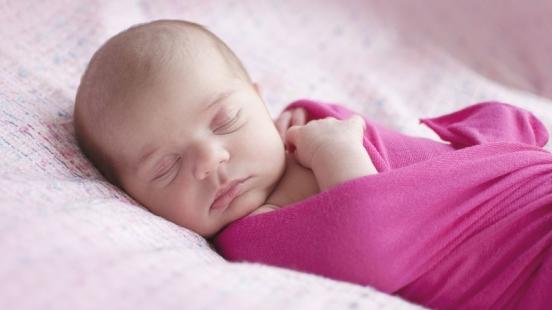 crudwell-newborn_061