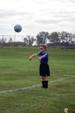 2017-10-07-Spartan-Soccer-vs-Madison (52 of 73)