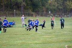 2017-10-07-Spartan-Soccer-vs-Madison (11 of 73)