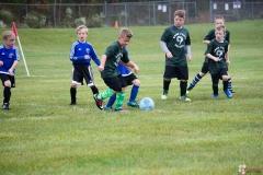 2017-10-07-Spartan-Soccer-vs-Madison (12 of 73)