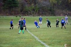 2017-10-07-Spartan-Soccer-vs-Madison (14 of 73)