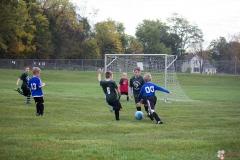 2017-10-07-Spartan-Soccer-vs-Madison (16 of 73)