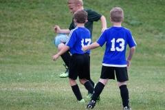 2017-10-07-Spartan-Soccer-vs-Madison (18 of 73)
