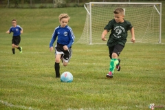 2017-10-07-Spartan-Soccer-vs-Madison (2 of 73)