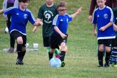2017-10-07-Spartan-Soccer-vs-Madison (20 of 73)