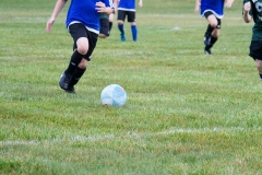 2017-10-07-Spartan-Soccer-vs-Madison (6 of 73)