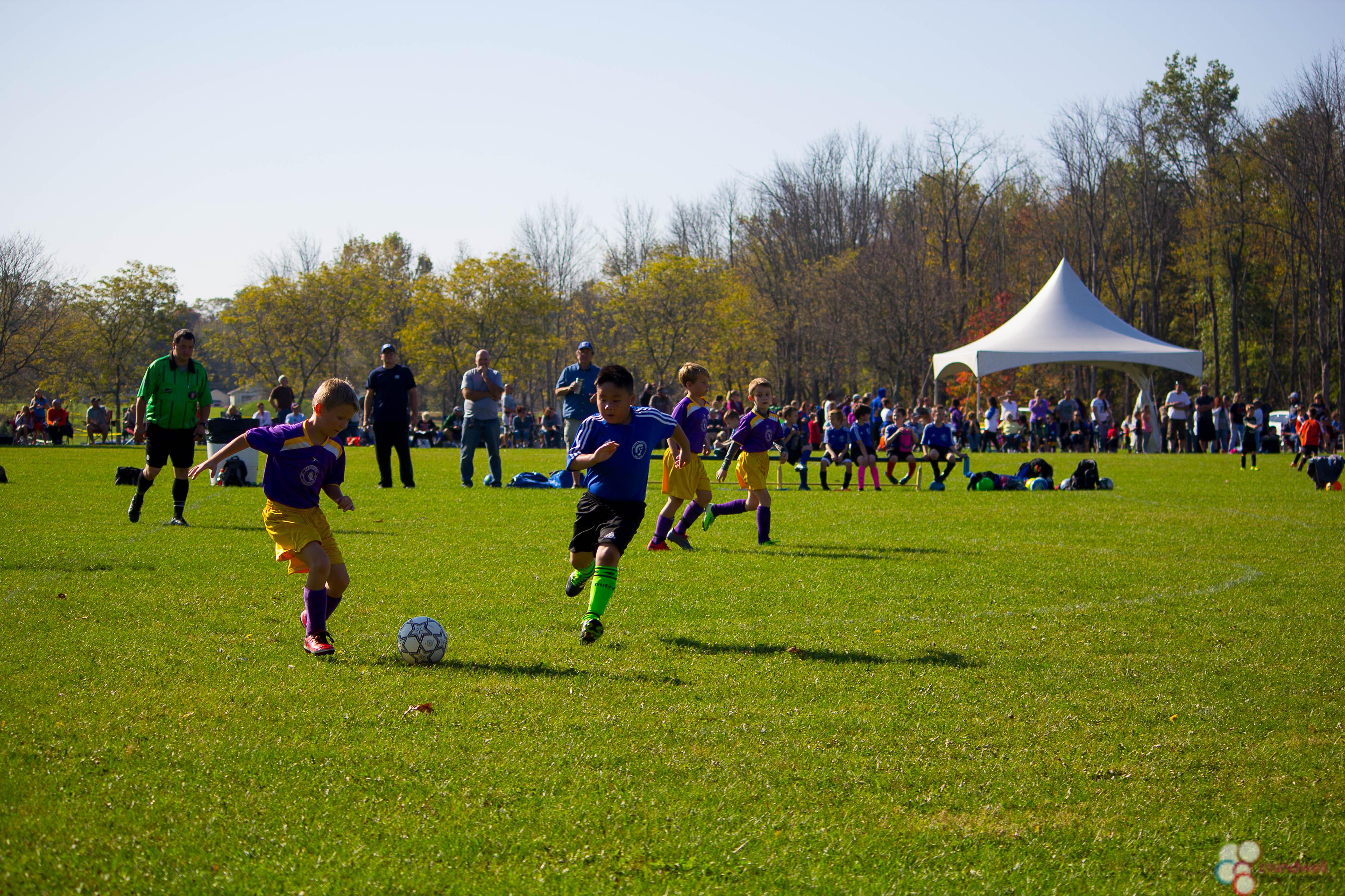 2017-10-14-Spartan-U9-Soccer-Final (102 of 134)