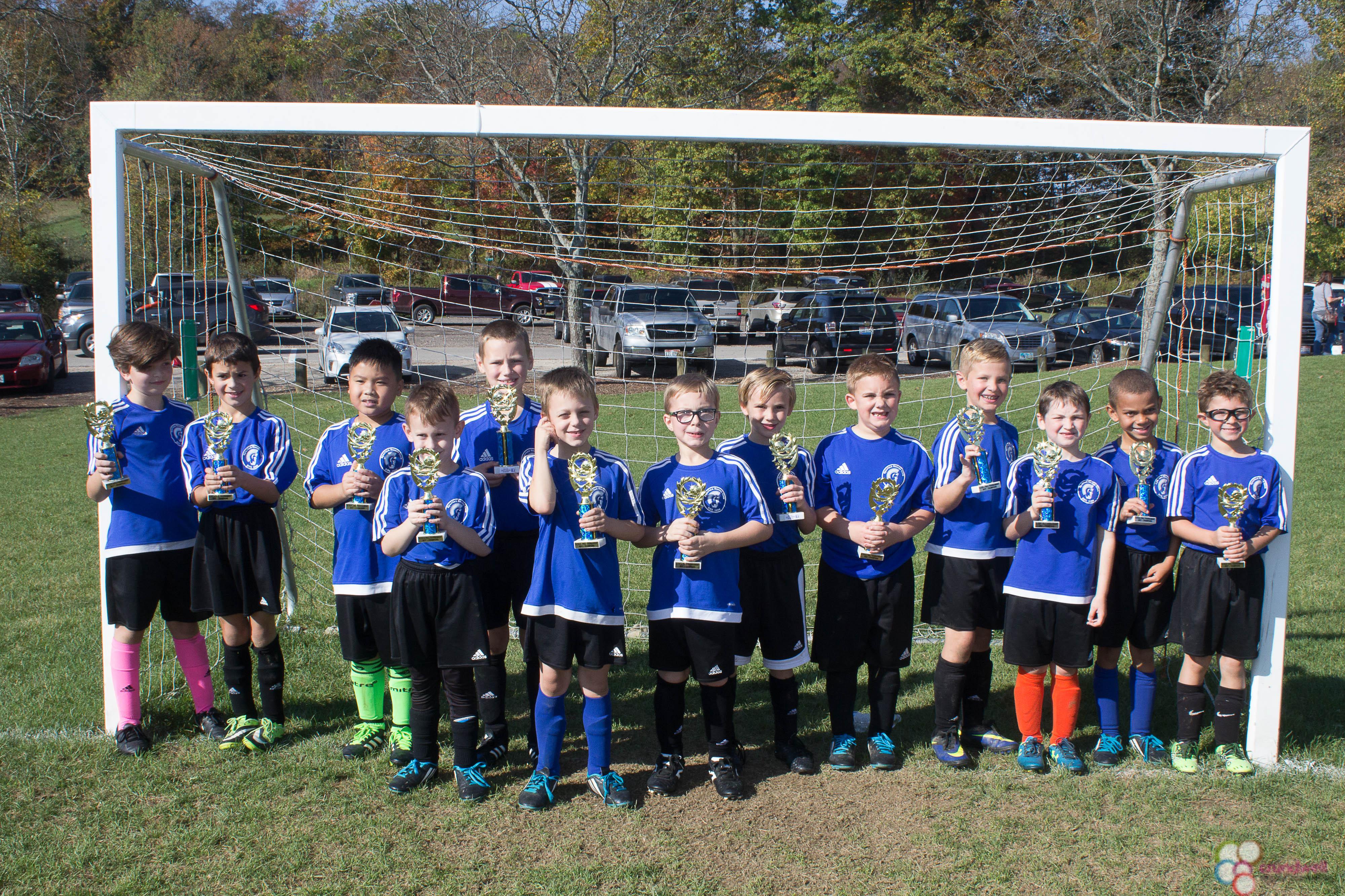 2017-10-14-Spartan-U9-Soccer-Final (126 of 134)