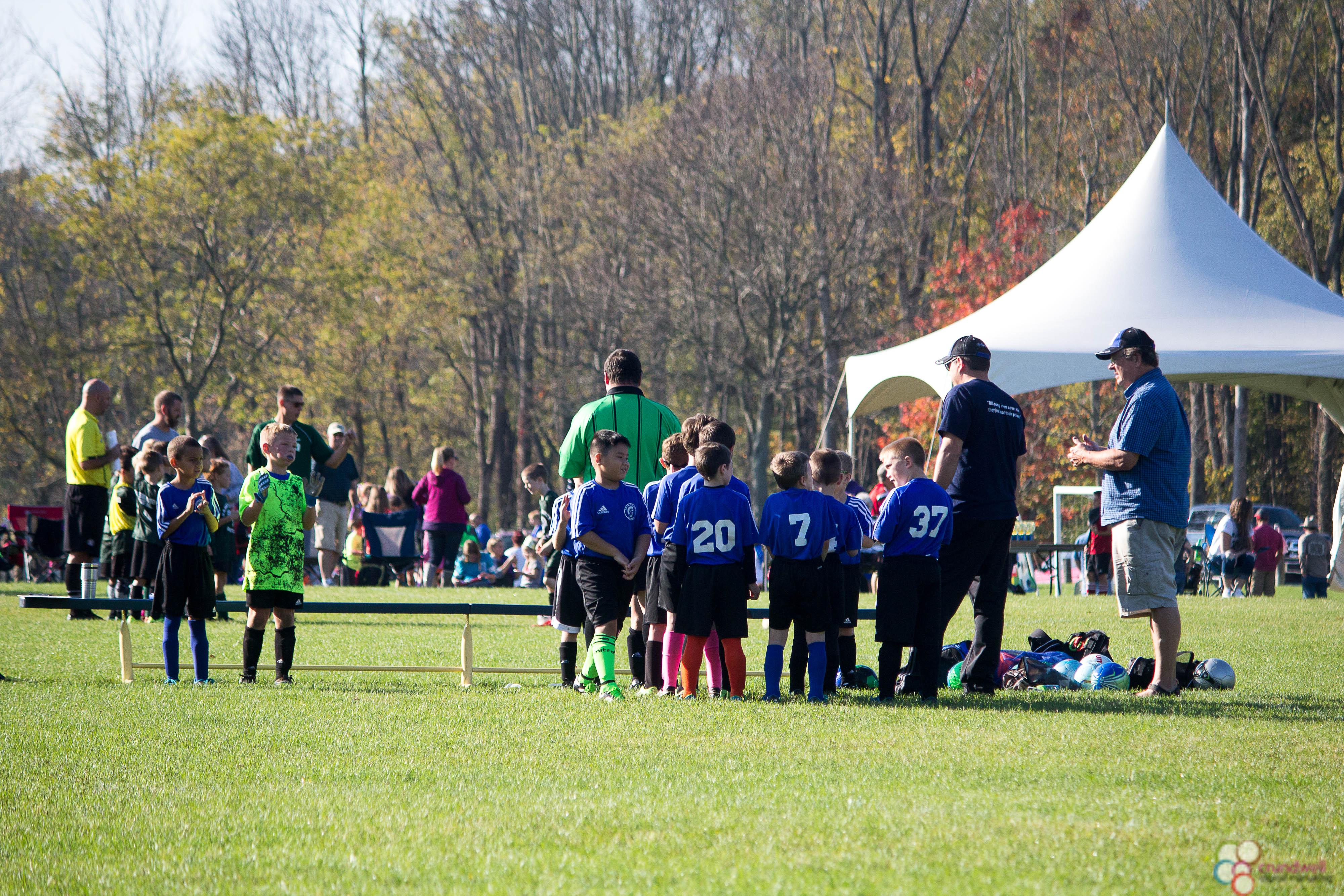 2017-10-14-Spartan-U9-Soccer-Final (13 of 134)