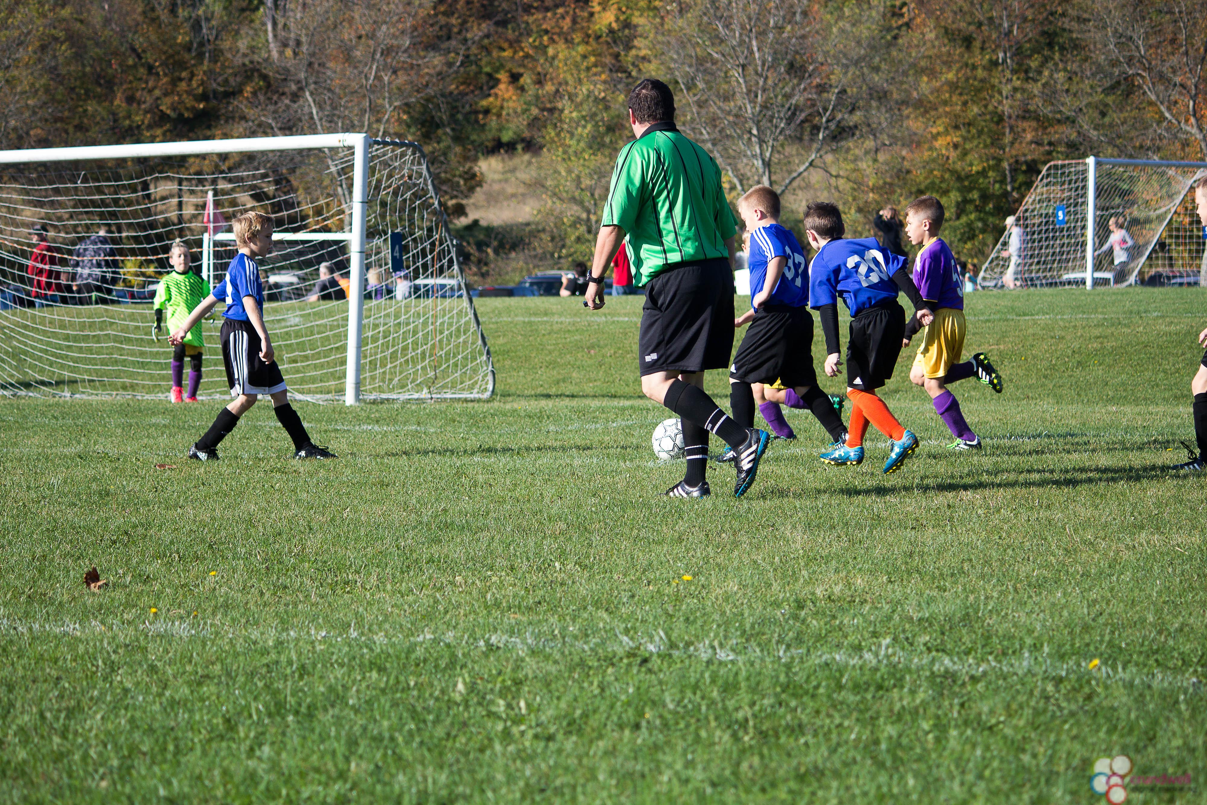 2017-10-14-Spartan-U9-Soccer-Final (16 of 134)