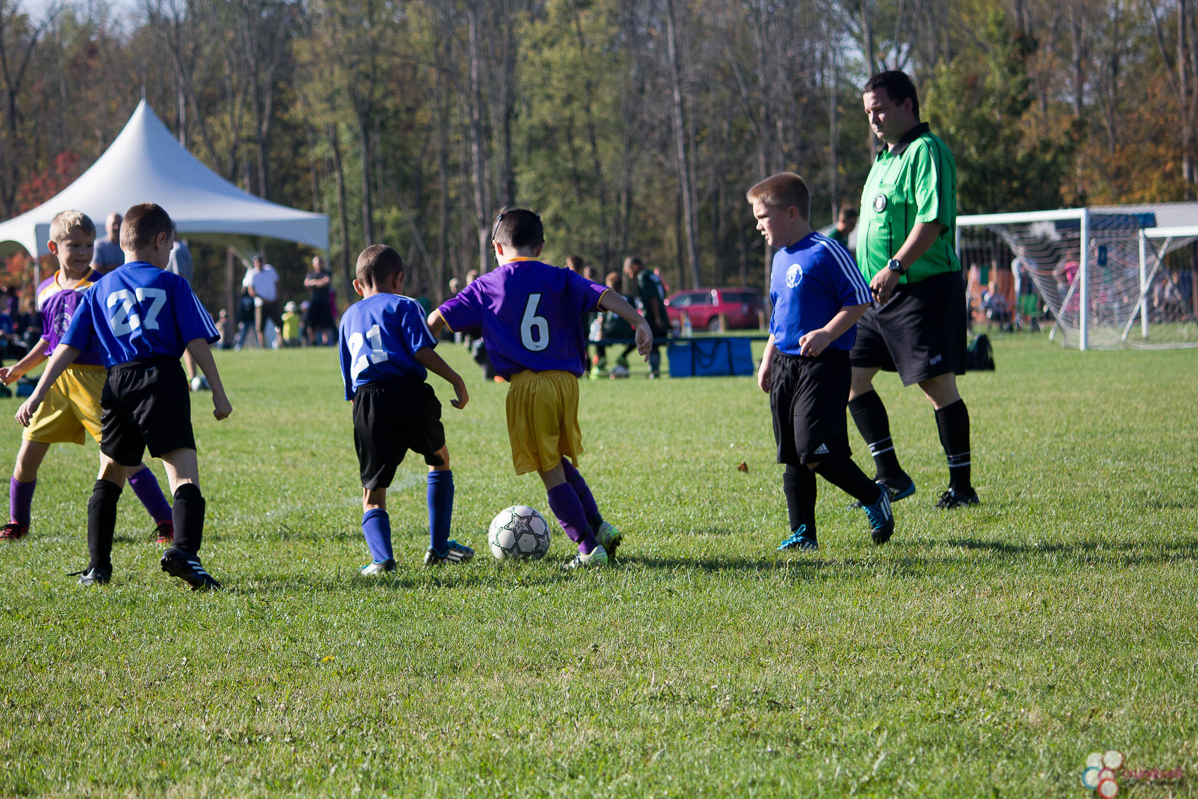 2017-10-14-Spartan-U9-Soccer-Final (22 of 134)