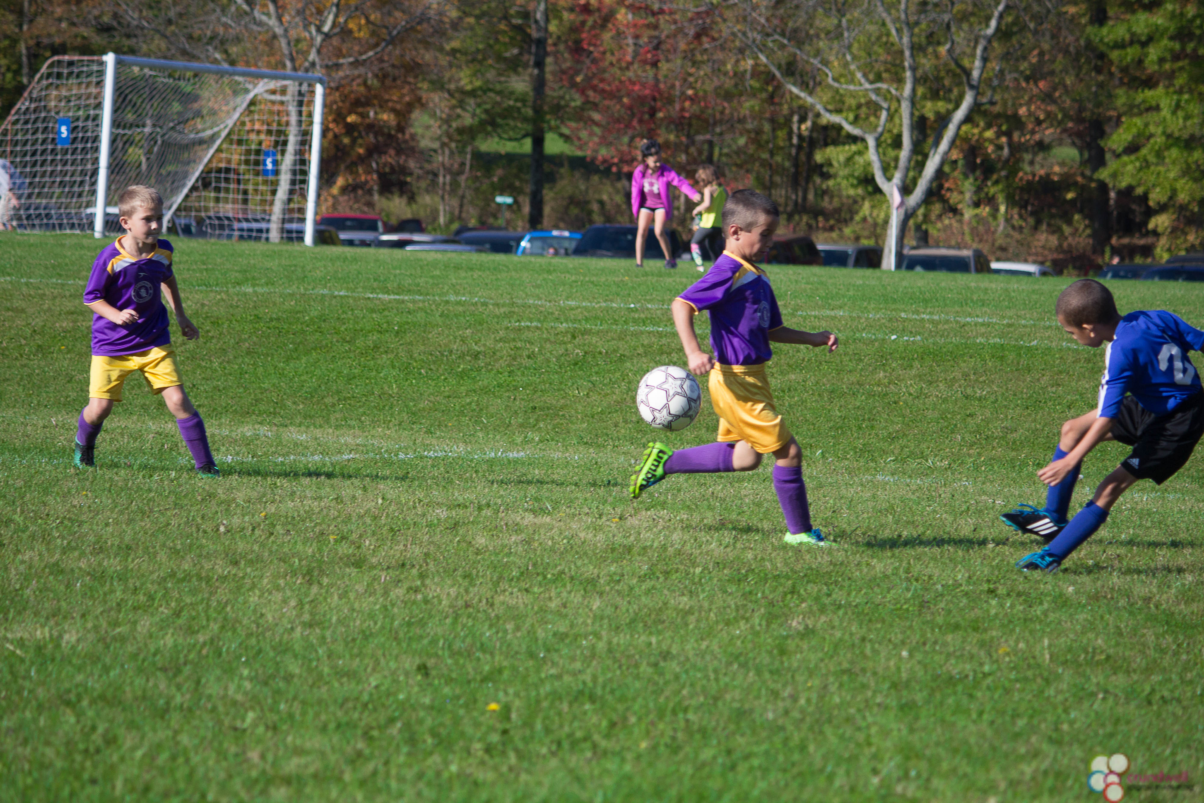 2017-10-14-Spartan-U9-Soccer-Final (25 of 134)