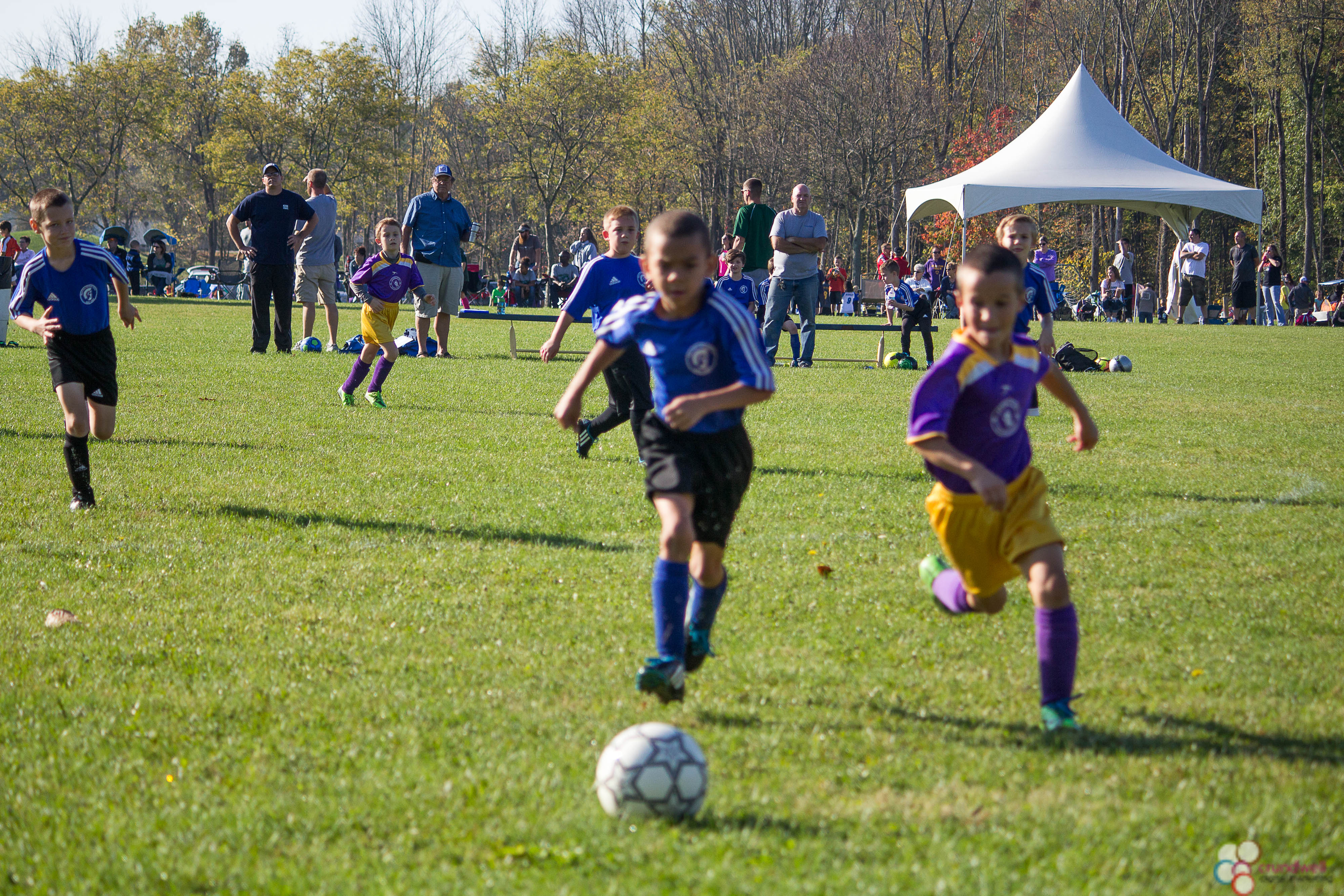 2017-10-14-Spartan-U9-Soccer-Final (29 of 134)