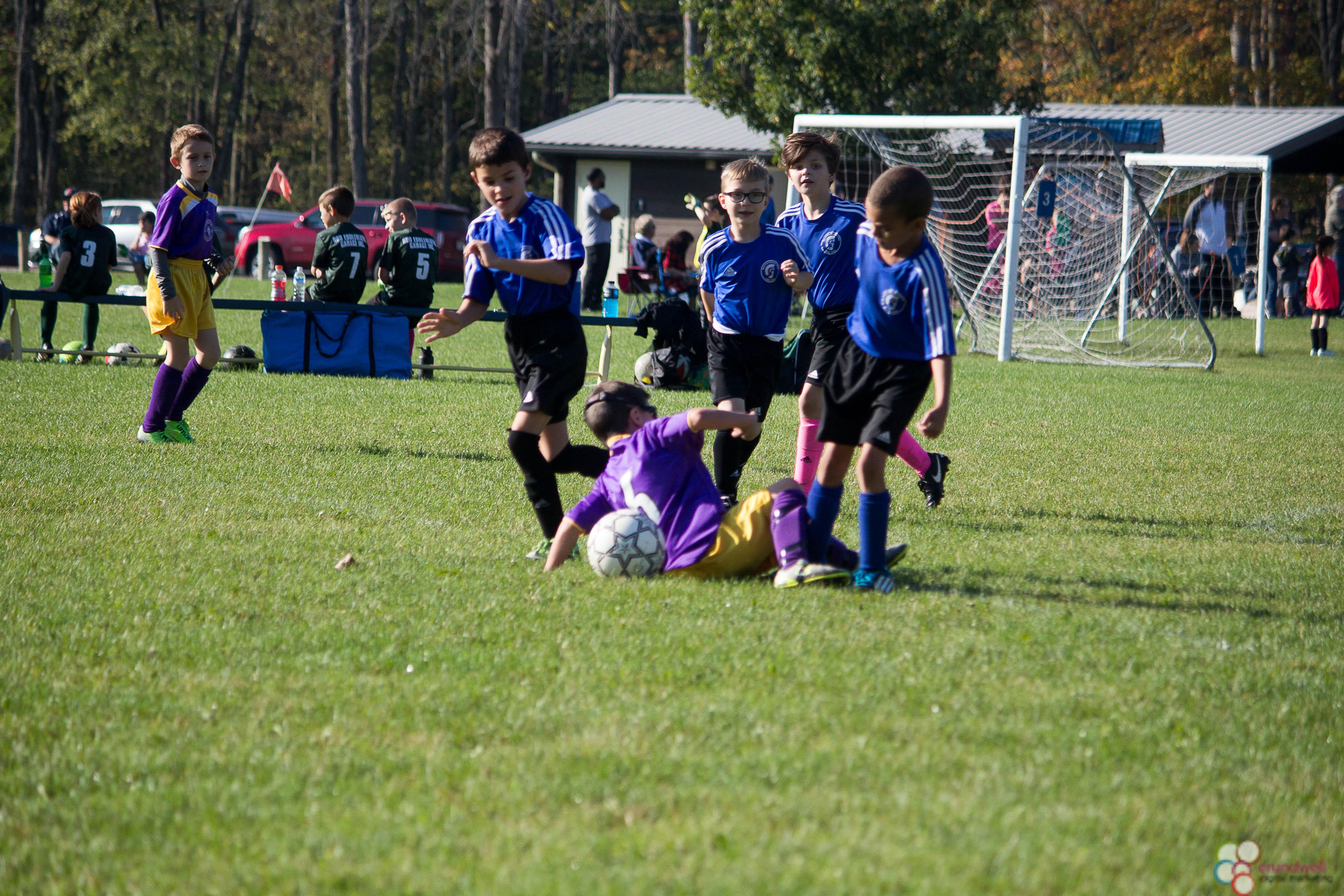 2017-10-14-Spartan-U9-Soccer-Final (34 of 134)