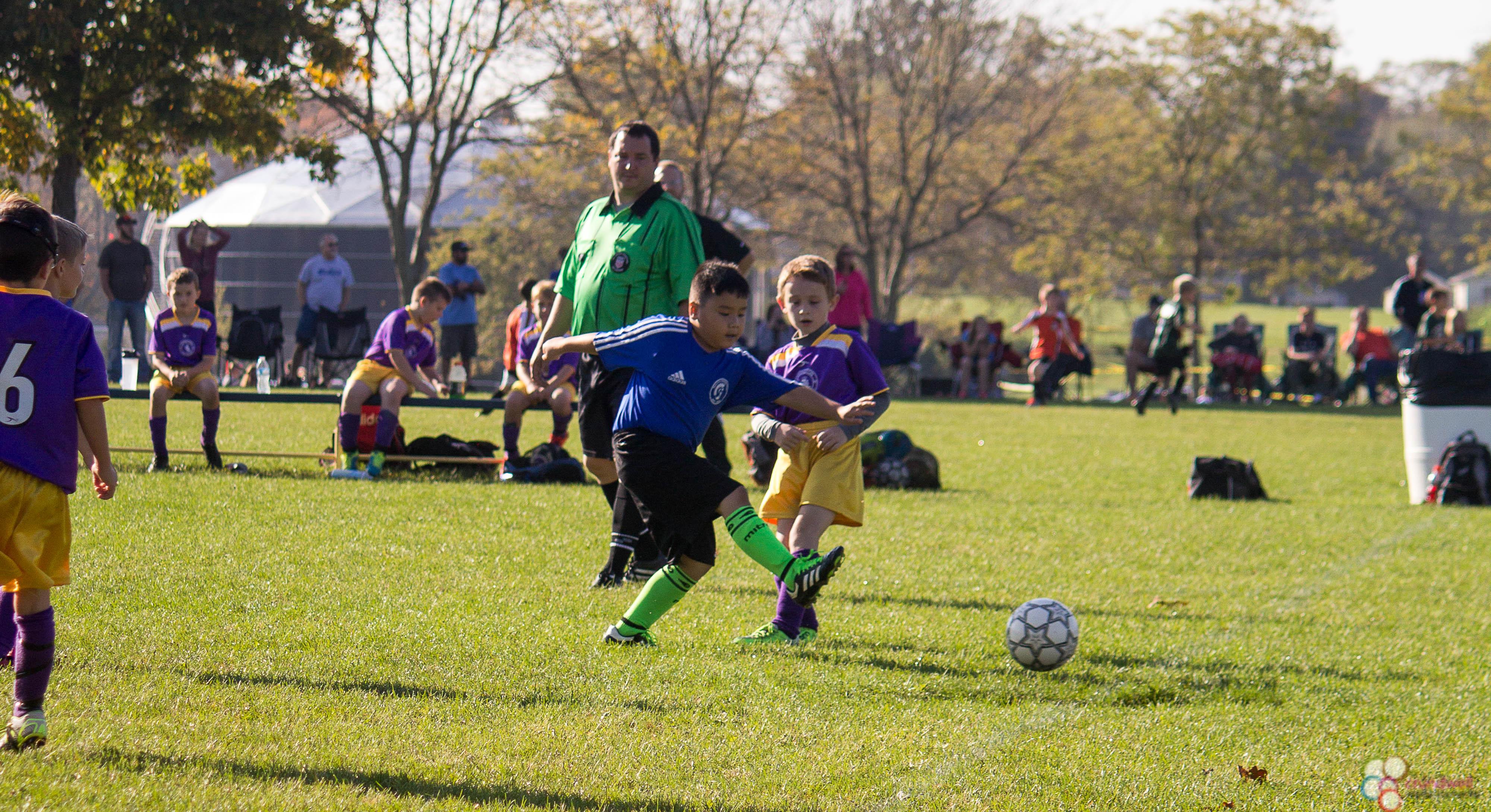 2017-10-14-Spartan-U9-Soccer-Final (38 of 134)