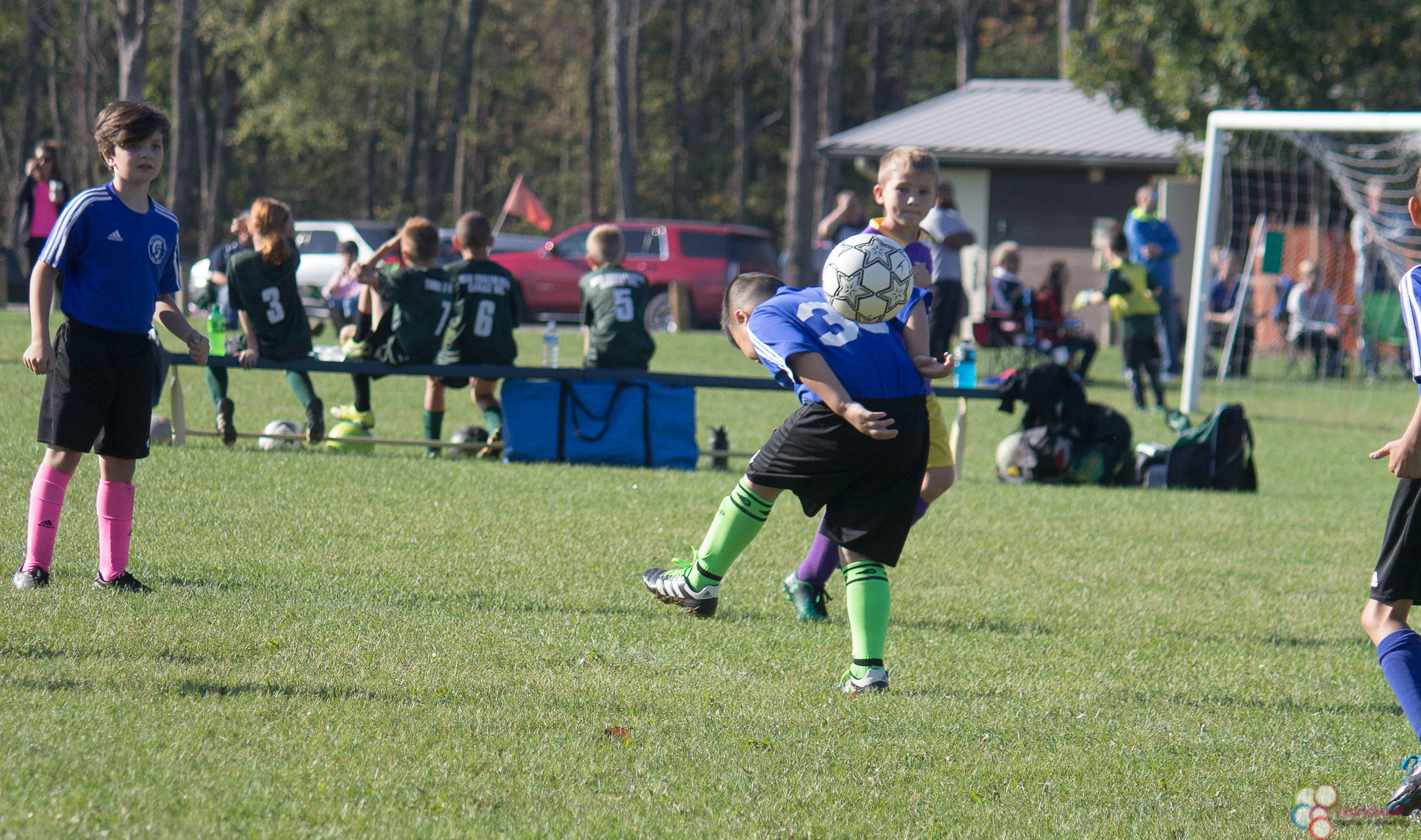 2017-10-14-Spartan-U9-Soccer-Final (39 of 134)