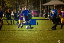 2017-10-14-Spartan-U9-Soccer-Final (26 of 134)