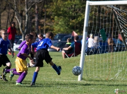 2017-10-14-Spartan-U9-Soccer-Final (42 of 134)