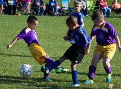 2017-10-14-Spartan-U9-Soccer-Final (60 of 134)