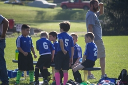 2017-10-14-Spartan-U9-Soccer-Final (61 of 134)