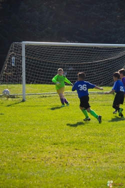 2017-10-14-Spartan-U9-Soccer-Final (96 of 134)