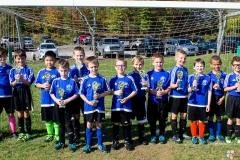 2017-10-14-Spartan-U9-Soccer-Final (127 of 134)