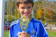 2017-10-14-Spartan-U9-Soccer-Final (130 of 134)