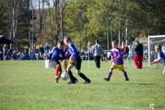 2017-10-14-Spartan-U9-Soccer-Final (18 of 134)