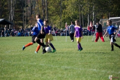 2017-10-14-Spartan-U9-Soccer-Final (19 of 134)