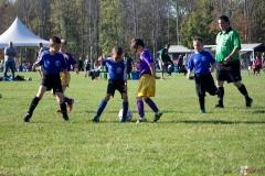 2017-10-14-Spartan-U9-Soccer-Final (21 of 134)