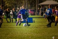 2017-10-14-Spartan-U9-Soccer-Final (26 of 134)