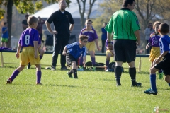2017-10-14-Spartan-U9-Soccer-Final (27 of 134)