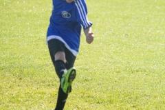 2017-10-14-Spartan-U9-Soccer-Final (3 of 134)