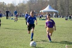 2017-10-14-Spartan-U9-Soccer-Final (30 of 134)