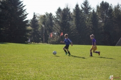 2017-10-14-Spartan-U9-Soccer-Final (31 of 134)