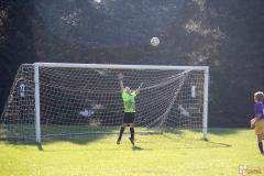 2017-10-14-Spartan-U9-Soccer-Final (33 of 134)