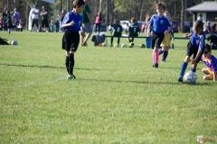 2017-10-14-Spartan-U9-Soccer-Final (35 of 134)